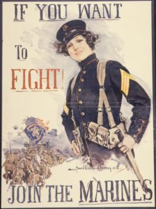 If_You_Want_to_Fight^_Join_the_Marines,_ca._1917_-_NARA_-_512491