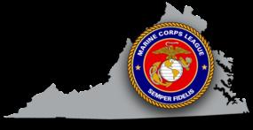 Department of Virginia